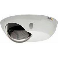 Купольная ip-камера AXIS M3114-R M12(0359-001)