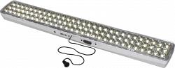 Светильник аварийного освещения Бастион SkatLT-902400-LED-Li-Ion