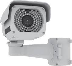 Уличная мультиформатная видеокамера Smartec STC-HD3692/3