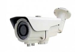 Корпусная видеокамера Hitron HCUI-P61DPV2U5