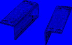 Кронштейн Panasonic WV-Q202