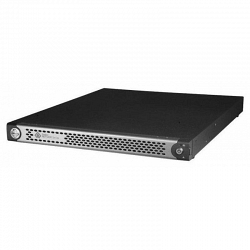 Видеодекодер PELCO NET5402R-HD