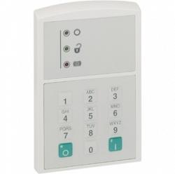 Пульт управления IK2 с клавиатурой - Honeywell 022195.10