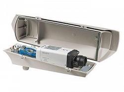 Технополимерный термокожух Videotec HOT39K2A700