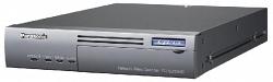 Сетевой многоканальный декодер  Panasonic   WJ-GXD400/G