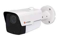 Уличная IP видеокамера Alteron KIB89