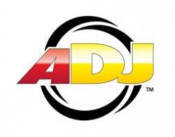 Силовой разъем American Dj AC-S8-EURO/1,5 S8 (euro) cable Euro 1,5m
