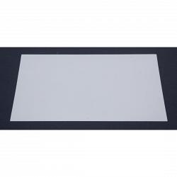 Доп. оборудование Elation Light Shaping Filter LSF10-24 10°