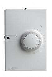 Johnson Controls WRZ-TTS0000-0