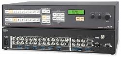 Коммутатор Extron ISS 506 DI/3G-SDI