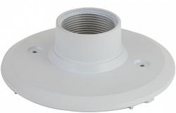 Комплект для подвеса AXIS T94F01D PENDANT KIT (5503-881)