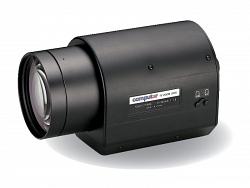Объeктив-трансфокатор H30Z1015AMSP