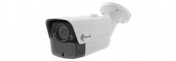 Уличная корпусная IP видеокамера iTech PRO IPr-OPZ 3Mp Starvis