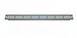 Вентиляционна панель Inter-M PR-A, PR-NA, PA-D