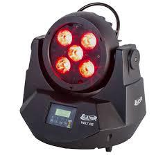Прожектор  ElationPro Volt Q5