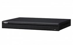 16-канальный мультиформатный видеорегистратор Dahua DHI-XVR5216A-S2