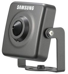 Цветная видеокамера Samsung SCB-3021P