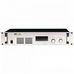 Блок линейной диагностики и мониторинга T-6204