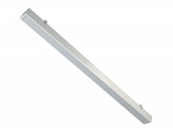Светодиодный светильник IMLIGHT office Trade 50s