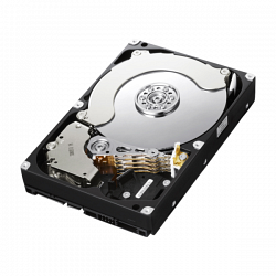 Жесткий диск PELCO VXS-HDD-6TB