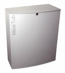 Привод для откатных ворот NICE TUB3500