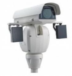 РТ-сканер MOXA VP-PT2101