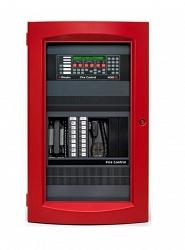 Панель пожарной сигнализации Simplex 4010-9721