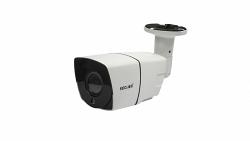 Уличная IP видеокамера ERGO ZOOM ST-IP444-4M audio
