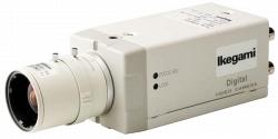 Телекамера цифровая Ikegami ICD-48E