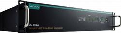 Компьютер в стойку MOXA DA-682A-C3-DPP-LX