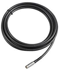 Кабель AXIS Q60XX-C MULTI CONNECT CABLE 12M (5504-651)