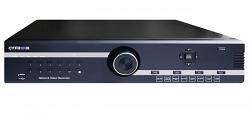 36 канальный видеорегистратор Cyfron NV1236