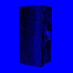 L-POM20A Звуковая колонна