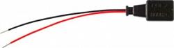 Транспондер для подключения специальных пожарных извещателей UniVario Esser by Honeywell 808623.10