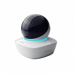Беспроводная IP видеокамера Dahua DH-IPC-A46P