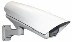 Вандалоустойчивый кожух Sony UNI-OTBC6