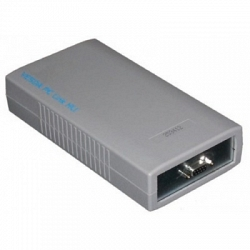 Компьютерный интерфейс Vesda/Xtralis VHX-0320