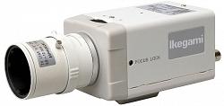 Корпусная видеокамера Ikegami ICD-509P (220)
