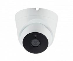 Купольная мультиформатная видеокамера FOX FX-D2P-IR