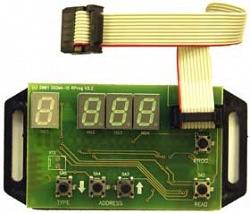 Программатор для ЛБ-07 Сигма-ис RProgLt-07
