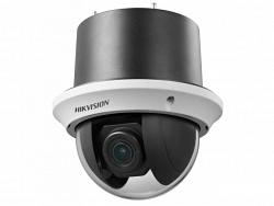 Поворотная IP видеокамера HIKVISION DS-2DE4220W-AE3