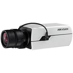 Уличная IP видеокамера HIKVISION DS-2CD2822F (B)