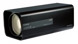 Трансфокатор Fujinon D60x16.7SR4DE-V23A