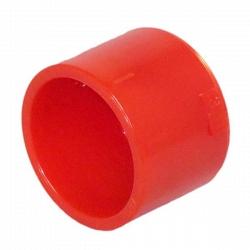 Заглушка для трубы 25 mm Vesda Xtralis PIP-007
