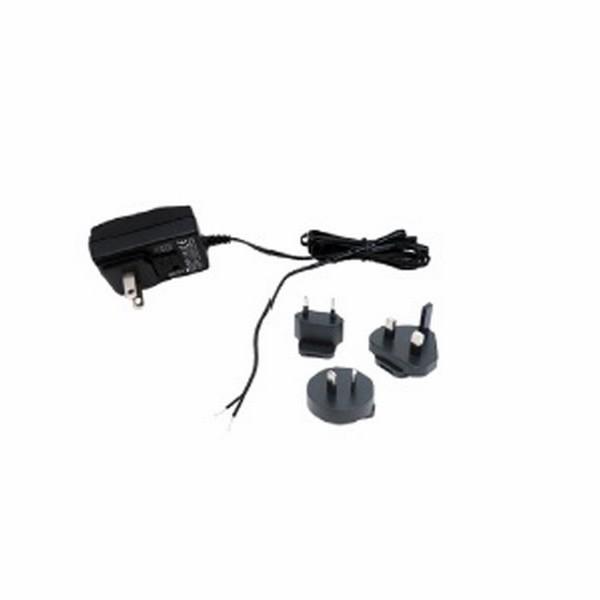 Электропитание для Ethernet коммутаторов PELCO ECPS07-12VDC-3A