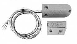 Извещатель магнитоконтактный Магнито-контакт ИО 102-40 А3П (3)