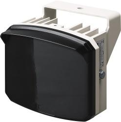 Инфра-красный прожектор светодиодный   Videotec   IR10BD