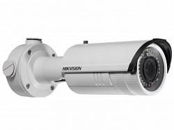 Уличная IP видеокамера HIKVISION DS-2CD2622FWD-IZS