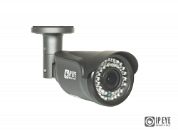 Уличная IP видеокамера IPEYE B2E-SRW-2.8-12-03
