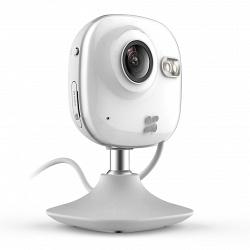 Беспроводная IP камера EZVIZ CS-C2mini-31WFR